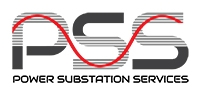 Power Substation Services